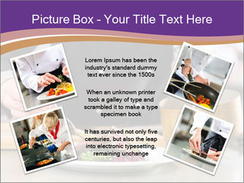0000081976 PowerPoint Templates - Slide 24