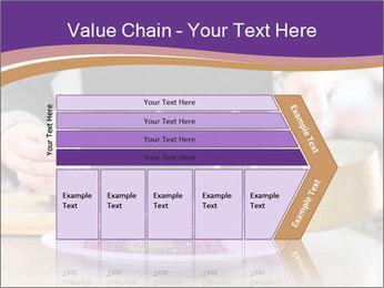 0000081976 PowerPoint Templates - Slide 27