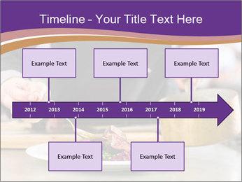 0000081976 PowerPoint Templates - Slide 28