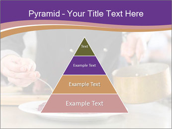 0000081976 PowerPoint Templates - Slide 30