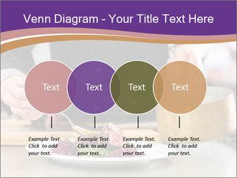 0000081976 PowerPoint Templates - Slide 32