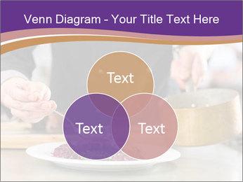 0000081976 PowerPoint Templates - Slide 33