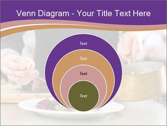 0000081976 PowerPoint Templates - Slide 34
