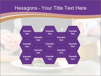 0000081976 PowerPoint Templates - Slide 44