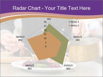 0000081976 PowerPoint Templates - Slide 51