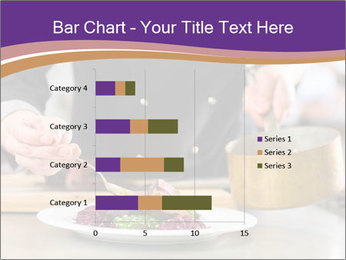 0000081976 PowerPoint Templates - Slide 52
