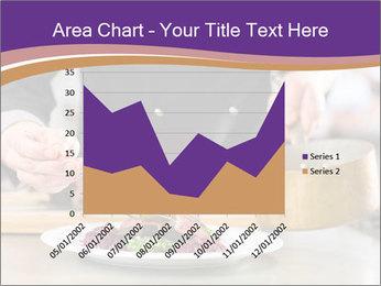 0000081976 PowerPoint Templates - Slide 53