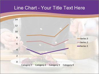 0000081976 PowerPoint Templates - Slide 54
