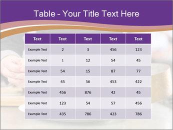 0000081976 PowerPoint Templates - Slide 55
