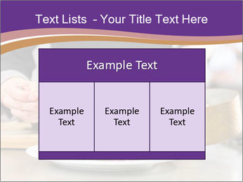 0000081976 PowerPoint Templates - Slide 59