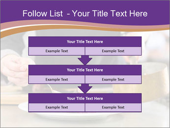 0000081976 PowerPoint Templates - Slide 60