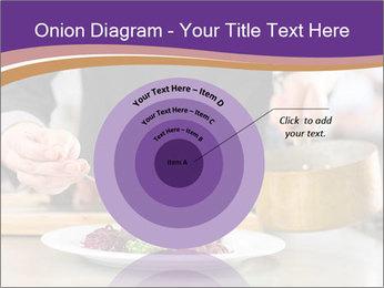 0000081976 PowerPoint Templates - Slide 61