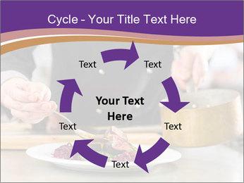 0000081976 PowerPoint Templates - Slide 62