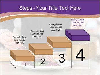 0000081976 PowerPoint Templates - Slide 64