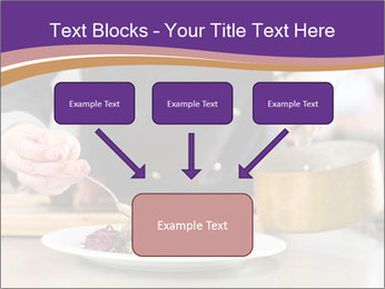 0000081976 PowerPoint Templates - Slide 70