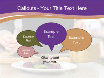 0000081976 PowerPoint Templates - Slide 73
