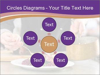 0000081976 PowerPoint Templates - Slide 78