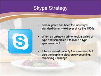0000081976 PowerPoint Templates - Slide 8