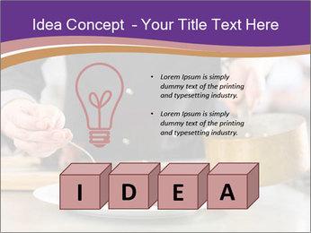 0000081976 PowerPoint Templates - Slide 80