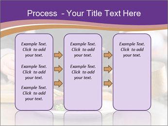 0000081976 PowerPoint Templates - Slide 86