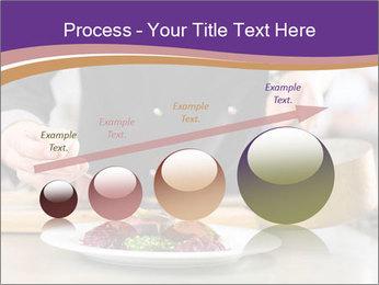 0000081976 PowerPoint Templates - Slide 87