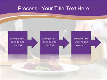 0000081976 PowerPoint Templates - Slide 88