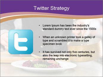 0000081976 PowerPoint Templates - Slide 9