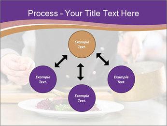 0000081976 PowerPoint Templates - Slide 91