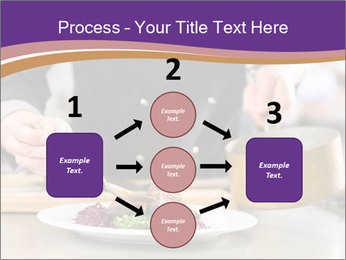 0000081976 PowerPoint Templates - Slide 92
