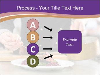 0000081976 PowerPoint Templates - Slide 94