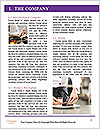 0000081976 Word Template - Page 3