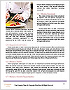 0000081976 Word Template - Page 4