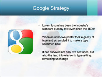 0000081977 PowerPoint Template - Slide 10