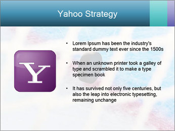 0000081977 PowerPoint Template - Slide 11