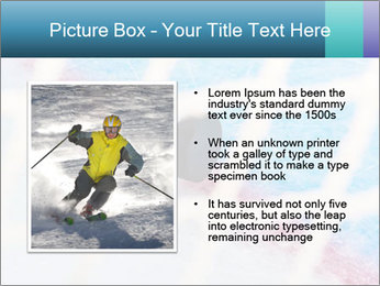 0000081977 PowerPoint Templates - Slide 13