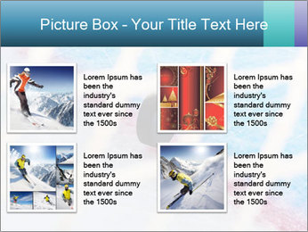 0000081977 PowerPoint Templates - Slide 14