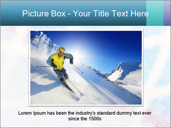 0000081977 PowerPoint Template - Slide 15