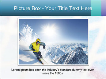 0000081977 PowerPoint Template - Slide 16