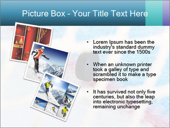 0000081977 PowerPoint Templates - Slide 17
