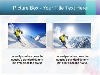 0000081977 PowerPoint Template - Slide 18