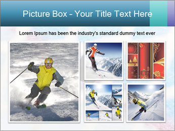 0000081977 PowerPoint Templates - Slide 19