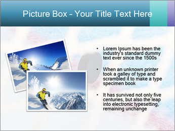0000081977 PowerPoint Templates - Slide 20