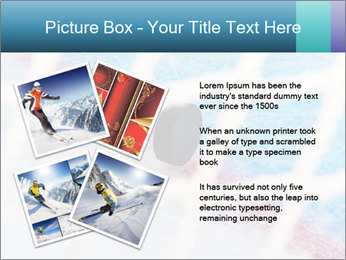 0000081977 PowerPoint Templates - Slide 23