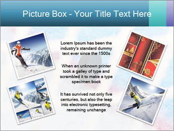 0000081977 PowerPoint Templates - Slide 24
