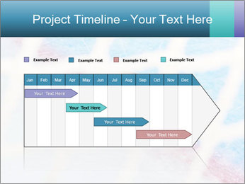 0000081977 PowerPoint Template - Slide 25