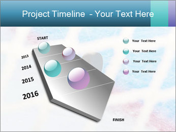 0000081977 PowerPoint Template - Slide 26
