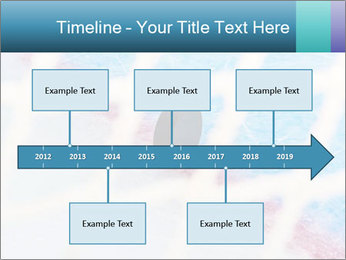 0000081977 PowerPoint Template - Slide 28