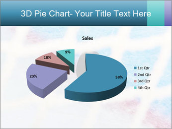 0000081977 PowerPoint Template - Slide 35