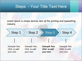 0000081977 PowerPoint Templates - Slide 4