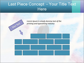 0000081977 PowerPoint Template - Slide 46